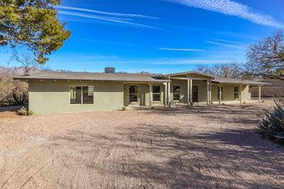 8981 E Indian Bend Road - Photo 1