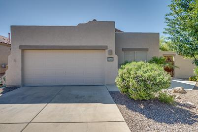 7735 W August Moon Place - Photo 1