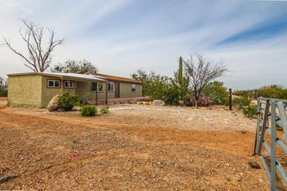 1351 N Reservation View Trail - Photo 1