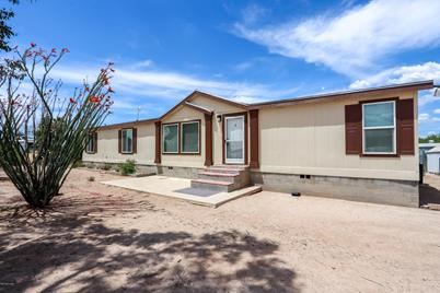 10058 S High Desert Drive - Photo 1