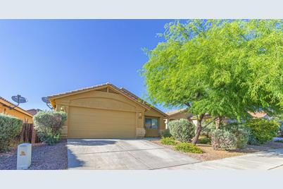 7331 E Laughing Tree Lane - Photo 1