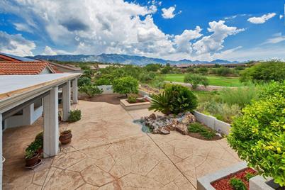 37860 S Desert Terrace Drive - Photo 1