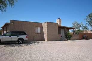 Stupendous Tucson Az Homes For Sale Real Estate Download Free Architecture Designs Xerocsunscenecom