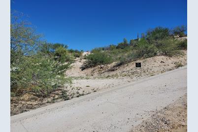 14529 Desert Sage Lane - Photo 1