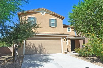 4818 W Country Sky Drive - Photo 1
