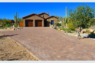 14339 N Mickelson Canyon Court - Photo 1