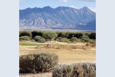 3755 S Camino Del Golfista - Photo 1