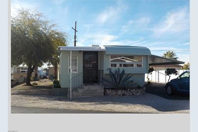 5771 W Flying M Street - Photo 1