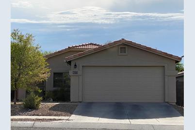1275 N Wildcat Diers Rd Tucson Az 85745 Mls 22017886