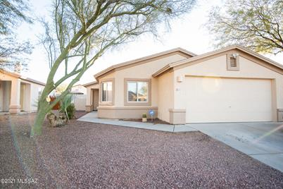 10156 E Desert Paradise Place - Photo 1