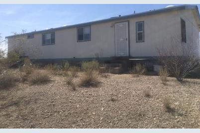 16879 W Silverbell Road - Photo 1