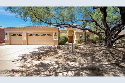 1311 N Mourning Dove Road - Photo 1