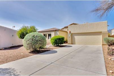 5291 N Spring Canyon Place - Photo 1