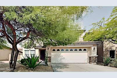 13020 N Desert Olive Drive - Photo 1