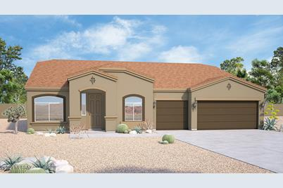 12348 N Miller Canyon Court - Photo 1