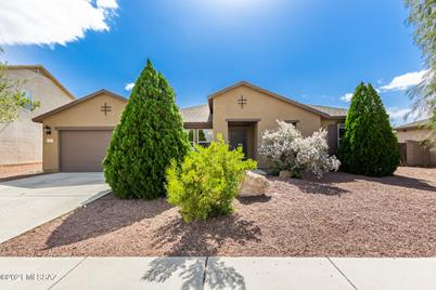 4873 W Calle Don Miguel - Photo 1