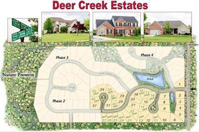 6704 Deer Creek Court - Photo 1