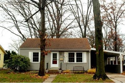 3010 Oakwood Avenue - Photo 1