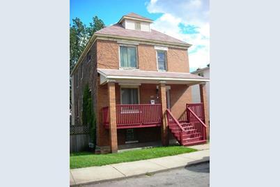1012 Myrtle Avenue - Photo 1