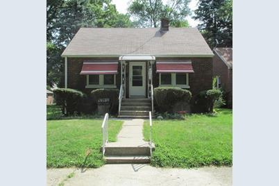 4557 Johnson Street - Photo 1