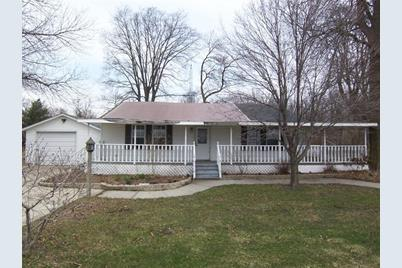 8850 West St Rd 14 - Photo 1
