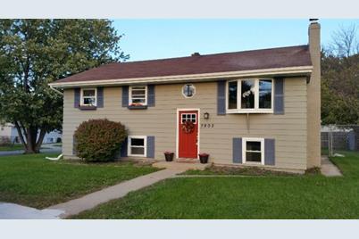 7903 Whitcomb Street - Photo 1