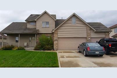 6524 Indian Trail - Photo 1