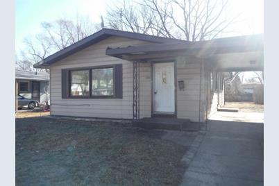 7131 Birch Avenue - Photo 1