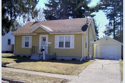 816 Tecumseh Street - Photo 1