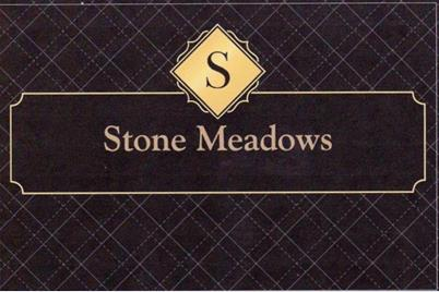 0 Lot 11 Stone Meadows - Photo 1