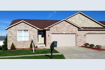 3610 Bridgewater Drive - Photo 1
