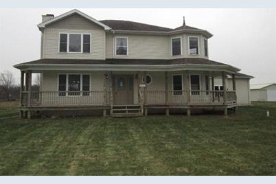 444 East State Road 8 - Photo 1