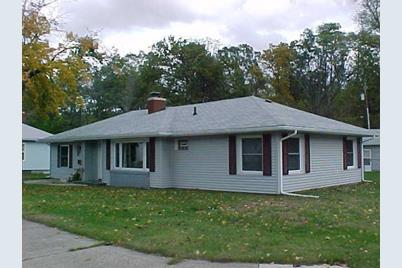 632 South Dickson Street - Photo 1