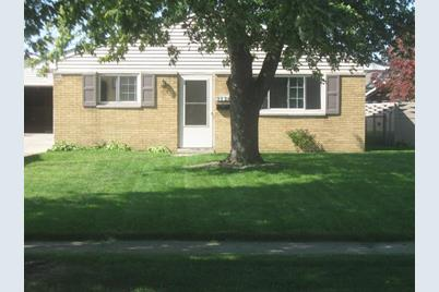 9326 Forrest Drive - Photo 1