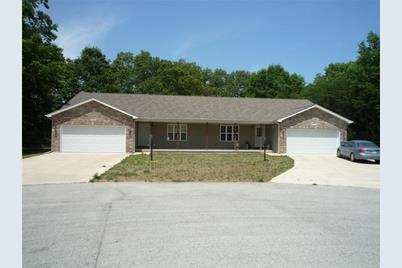 11052 Covey Court - Photo 1