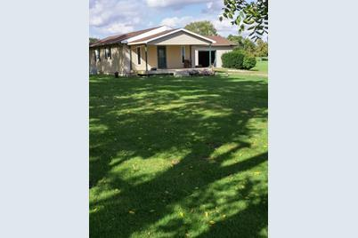 Sensational 20 East State Road 28 Williamsport In 47993 Home Interior And Landscaping Synyenasavecom