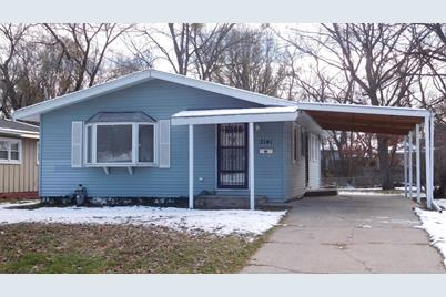 7141 Birch Avenue - Photo 1