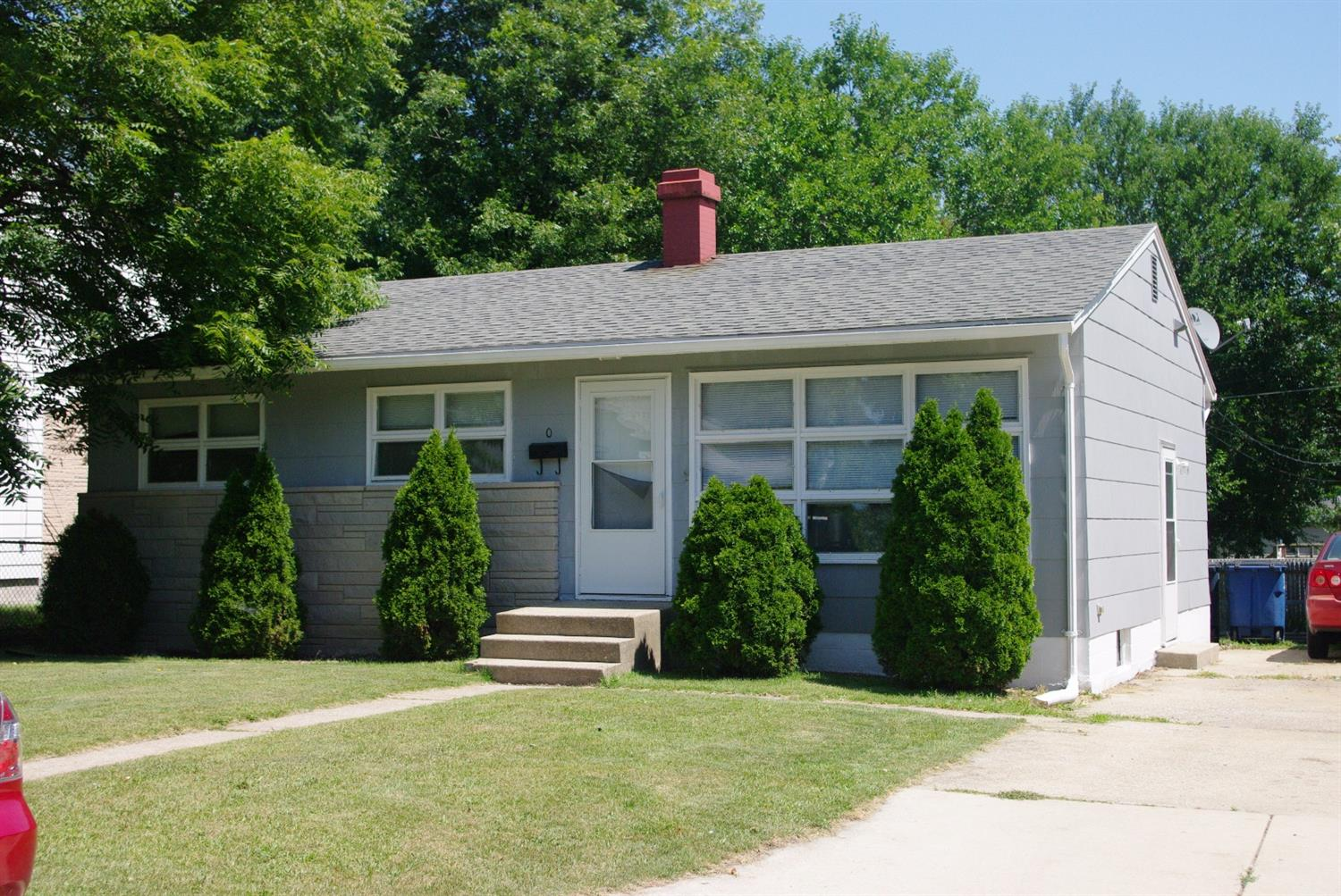 306 hoyt street michigan city in 46360 mls 420318 for 3 4 houses in michigan