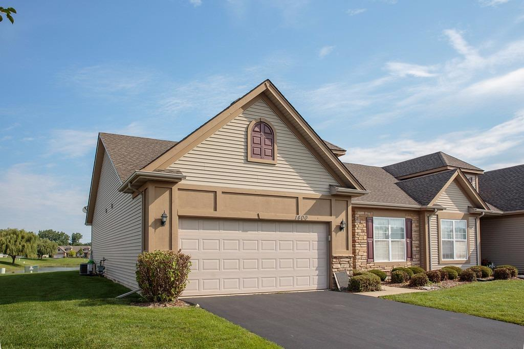 Homes For Sale Schererville In Coldwell