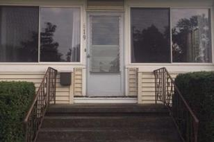 619 East Joliet Street - Photo 1