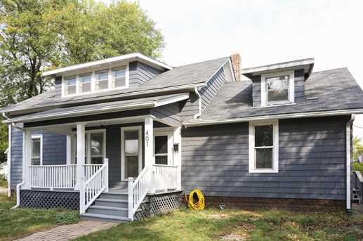 401 Beech Street - Photo 1
