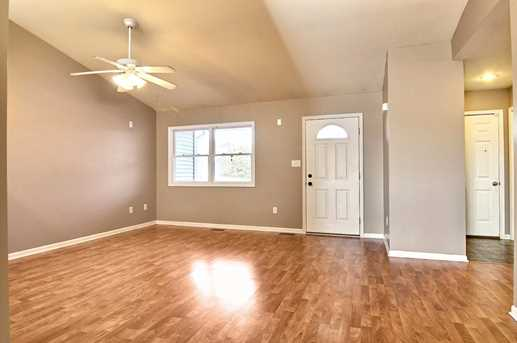 1463 East 177th Court - Photo 5