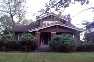 38 Kenwood Street - Photo 1