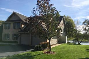 1051 Lakewood Court - Photo 1
