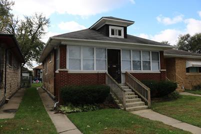Swell 832 Morris Street Hammond In 46320 Interior Design Ideas Inesswwsoteloinfo