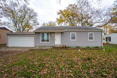 14129 Parrish Avenue - Photo 1