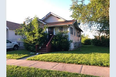 Marvelous 1357 Sherman Street Hammond In 46320 Interior Design Ideas Inesswwsoteloinfo
