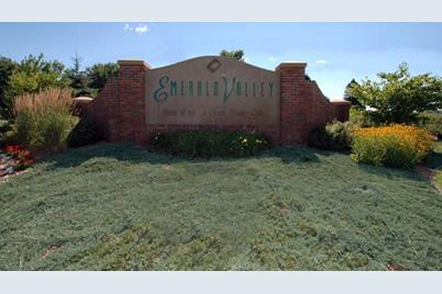 3381 Emerald Valley Dr - Photo 1