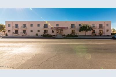 2094 Mesquite Ave #118 - Photo 1