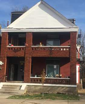 1708 Scott Street - Photo 1